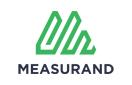 Measurand-Logo