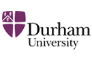 durham-university