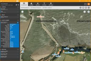 Whitby GeoExplorer Project